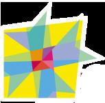 egliseunie_logo-Local_10cm